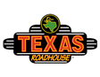 texas-roadhouse-logo.png
