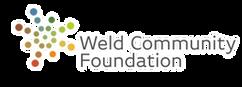 wcf-logo.png