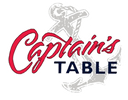 captains-table-logo-2.png
