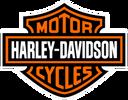 harley-logo-2.png