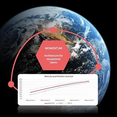 Schermafbeelding%202020-07-20%20om%2021.