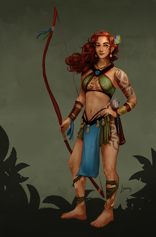 Karra by Limerry.png