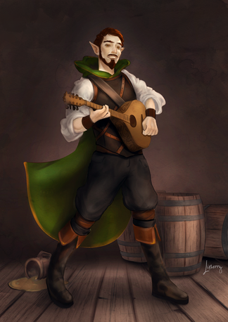 Auric Amell by Limerry.png