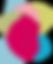 CCB_logo_fond6.png