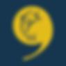 Cédric_Salmon_logo_2.png
