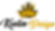 KRODESIGN_logo_V2N.png