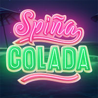 SpinaColada_game_thumb_200x200.jpg