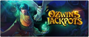 Ozwin's_Jackpots.jpg