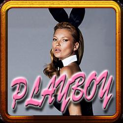 413-playboy-兔女郎