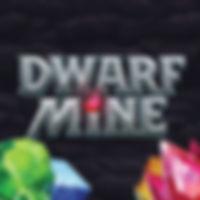 dwarf_mine_thumbnail2_200X200.jpg