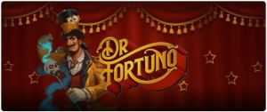 Dr Fortuno.jpg