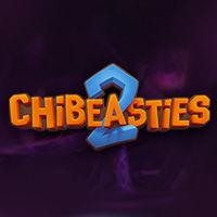 Chibeasties2_game_thumb_200X200.jpg
