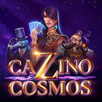 cazino_cosmos__game_thumb_v2_200X200.jpg