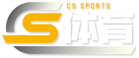 cssports_0609.png