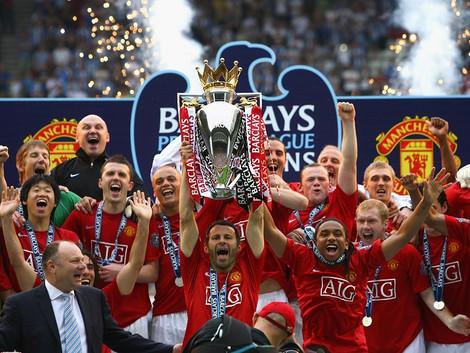 欧洲冠军杯 布鲁日(主场) VS 曼联