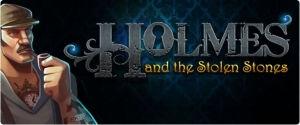 Holmes & the stolen stones.jpg