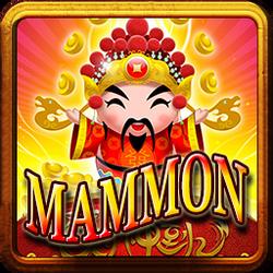 35-MAMMON-喜迎财神