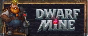 Dwarf Mine.jpg