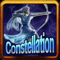 232-CONSTELLATION-十二星座