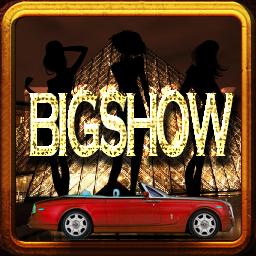 429-BIGSHOW-大秀场