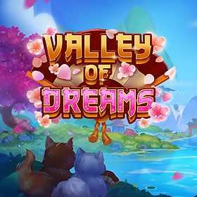 Valley_of_Dreams_360x360.png