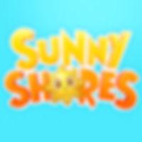 SunnyShores_Gamethumb_200X00.jpg