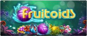 Fruitoids.jpg