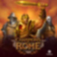 champions_of_rome_instagram_200X200.jpg