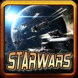11-starwars-星际大战