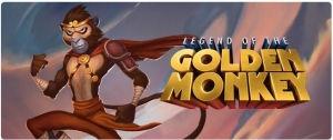 Legend of The Golden Monkey.jpg