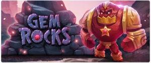 Gem Rocks.jpg