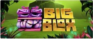 Big Blox.jpg
