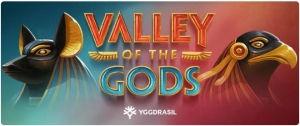 Valley of the Gods.jpg
