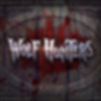 wolf_hunters_game_thumb_200x200.jpg