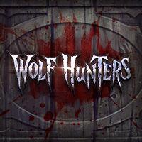 wolf_hunters_game_thumb_200x200.jpg