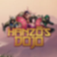 haznosdojo_gamethumb_200X200.jpg