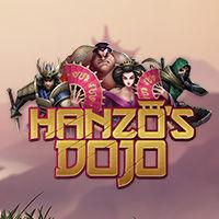 haznosdojo_gamethumb_200X200.jpg
