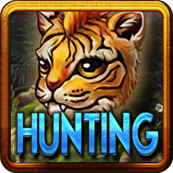 422-HUNTING-狩猎季节