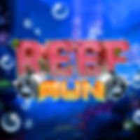 reef_run_thumbnail_200X200.jpg