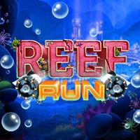 reef_run_thumbnail_200X200.jpg