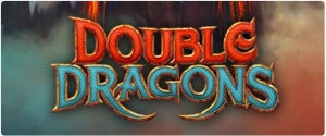 Double Dragons.jpg