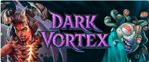 Dark Vortex.jpg
