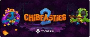 Chibeasties 2.jpg