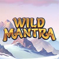 Wild_Mantra_Thumb_200x200_02.jpg