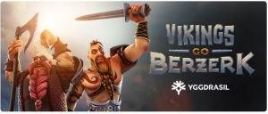 Vikings Go Berzerk.jpg