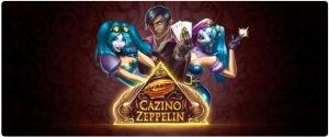 Cazino Zeppelin.jpg