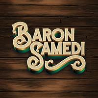 Baron_Samedi_game_thumb_200X200.jpg