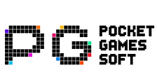 PGSOFT_logotypes_secondary_BLACK.png