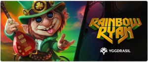 Rainbow Ryan.jpg