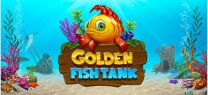 Golden fishtank.jpg